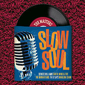 Slow Soul de Various Artists