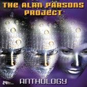 Alan Parsons Project di Alan Parsons Project
