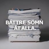Bättre sömn åt alla by Various Artists