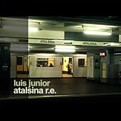 Atalsina Re by Luis Junior