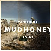 The Only Son of the Widow of Nain - Single by Mudhoney