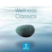 Wellness Classics by Various Artists