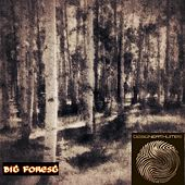 Bit Forest by Designer Thumbs
