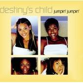 Jumpin', Jumpin' von Destiny's Child