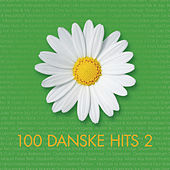 100 Danske Hits 2 by Various Artists