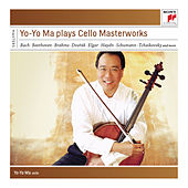 Yo-Yo Ma Plays Cello Masterworks de Yo-Yo Ma