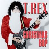 Christmas Bop by T. Rex