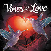 Vows Of Love by Various Artists