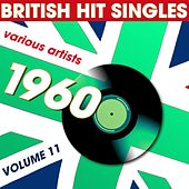 British Hit Singles 1960 Volume 11 by Various Artists