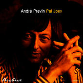 Pal Joey de Andre Previn