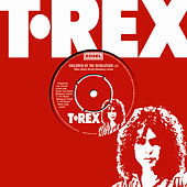 Children Of The Revolution (EP 2) - Single by T. Rex