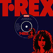 20th Century Boy (EP 2) - Single by T. Rex