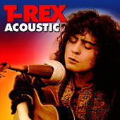 Acoustic by T. Rex
