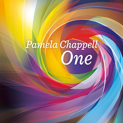 One by Pamela Chappell