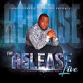 The Release Live by The Harvest Tabernacle Choir