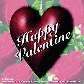 Happy Valentine de Various Artists