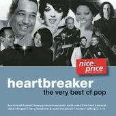Heartbreaker - The Very Best Of Pop de Various Artists