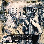 3 Arms & A Dead Cert (Remastered) by Attrition