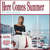 Here Comes The Summer de Various Artists