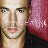 Shayne Ward by Shayne Ward