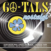 60 Tals Nostalgi by Various Artists