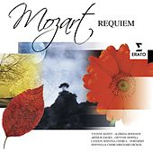 Requiem (2006) by Wolfgang Amadeus Mozart