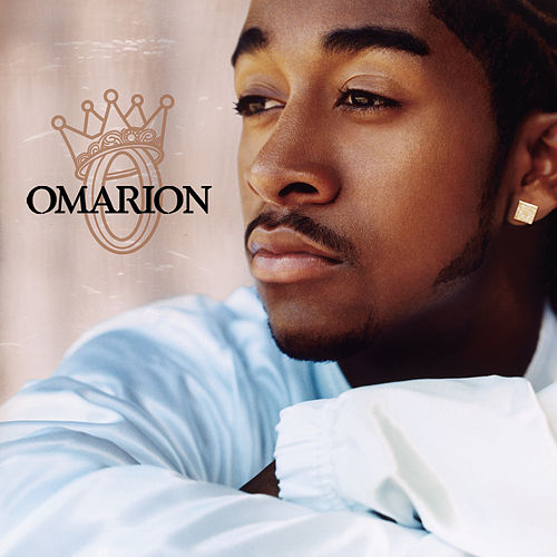 O by Omarion