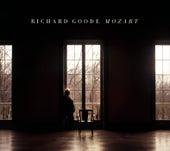 Mozart by Richard Goode