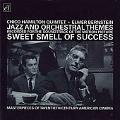 Sweet Smell Of Success von Various Artists