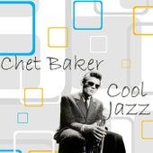 Cool Jazz de Chet Baker