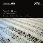 Garay: Las 10 Sinfonias by Various Artists