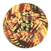 Rosalind EP von Leon Vynehall