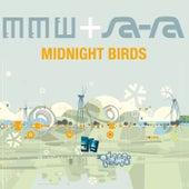Midnight Birds by Medeski, Martin and Wood