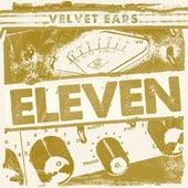 Velvet Ears 11 by Various Artists