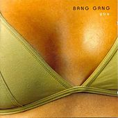 You by Bang Gang