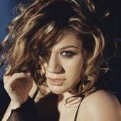 Rolling Stone Original de Kelly Clarkson