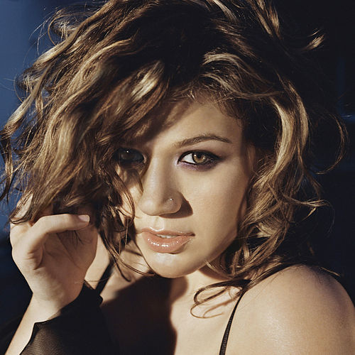 Rolling Stone Original by Kelly Clarkson