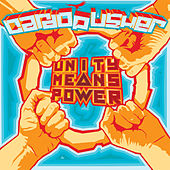Unity Means Power by Cardopusher