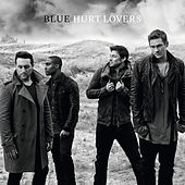 Hurt Lovers by Blue