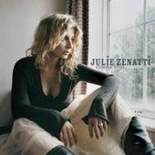 Comme Vous de Julie Zenatti