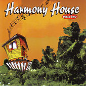 Harmony House Verse 2 by Various Artists