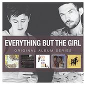 Original Album Series von Everything But the Girl
