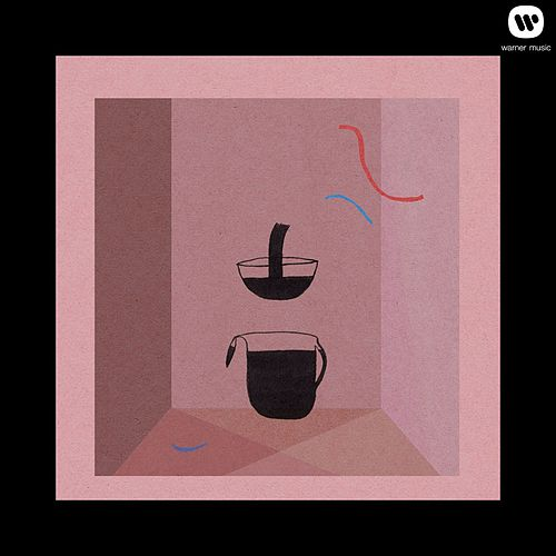 Never Seen Such Good Things - Single by Devendra Banhart