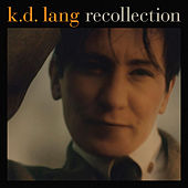 Recollection de k.d. lang