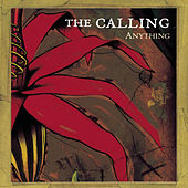 Anything de The Calling