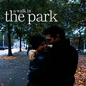 A Walk in the Park de The Sign Posters