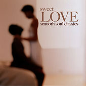 Sweet Love de The Sign Posters