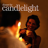 Dinner By Candlelight de The Sign Posters