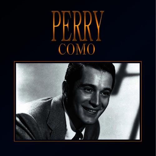 Perry Como by Perry Como