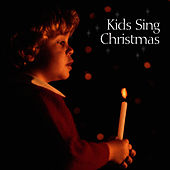 Kids Sing Christmas de The Sign Posters